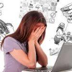 مقابله با فشار روانی