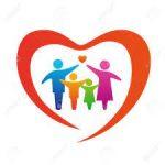 پرسشنامه سنجش« بخشش» در خانواده – پولارد و همکاران (FFS) Family Forgiveness Scale